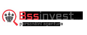 BssInvest Agentura